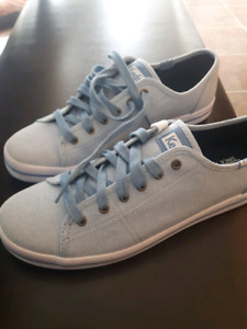 Brand new Keds womens shoes