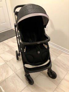 Graco Baby Stroller up to 50Lbs