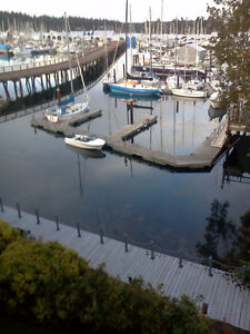 Waterfront Condo For Sale In Beautiful Sidney $459,000.00