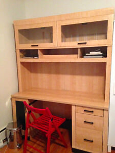 Furniture lot - please make an offer