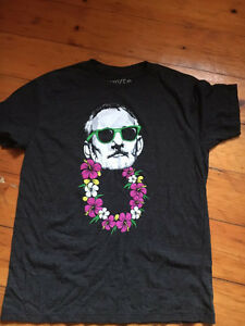 Bill Murray Chive Official shirt