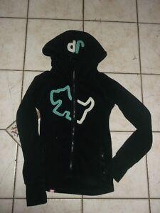 JOSHUA PERRETS sweater size S