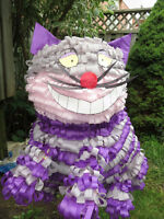 Pinatas for all kinds of events!
