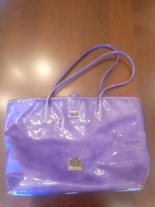 Real Dooney and Bourke Purse