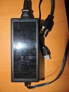 HP Power Adapter  for HP OfficeJet 6300 series, Dual 32V & 16V