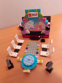 Lego Friends 40112