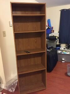 book shelf for sell. excellent condition!