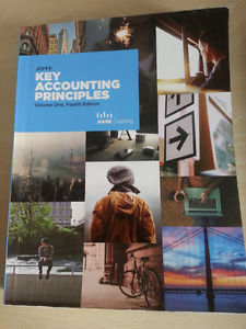 Key Accounting Principles, Marketing the Core, Supply Chain