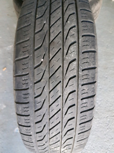 225/65R16 for 160