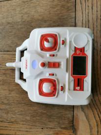 Syma FPV drone