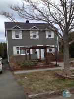 **Open House Sun 2-4PM** Nice updated home, great area west!!!