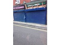 Office/shop to let L4 area