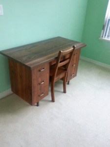 Cheap Furniture, Good Condition Scarborough