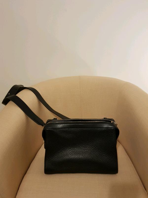 0b2a52957479 Michael Kors handbag | in Willowbrae, Edinburgh | Gumtree