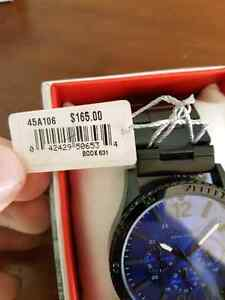 Caravelle NEW YORK watch for sale  Windsor Region Ontario image 3