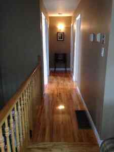 OCEAN FRONT PROPERTY IN SPANIARDS BAY!!!! St. John's Newfoundland image 11