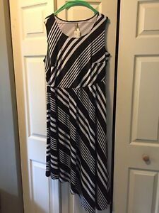 Penningtons clothes plus size 18 X 1X size