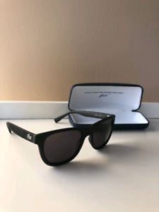 men's lacoste sunglasses