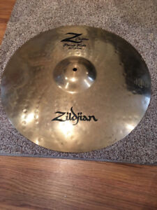 "Zildgan  power ride ""20"