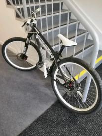 Specialized P1 bike (Read description)