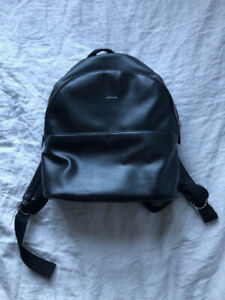 10ff3ad5066a Matt   Natt - JULY Backpack