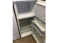 Hotpoint first edition white Fridge Freezer