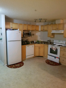 MARCH RENT IS ONLY $700, West End, heated parking, small pets ok