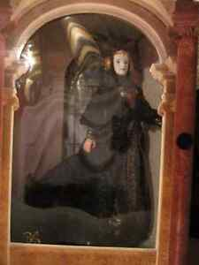 Star Wars 1999 Portrait Edition Queen Amidala Kitchener / Waterloo Kitchener Area image 4