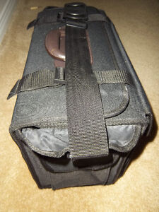 Carrying Case Campbell River Comox Valley Area image 2