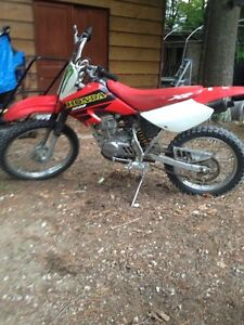 Xr 100 for 1000$