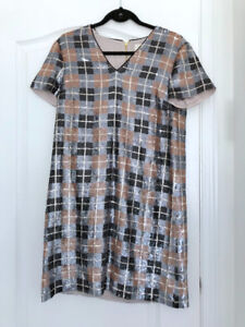 BNWT Kate Spade New York Sequin Shift Dress Size 6