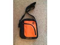 Brand New Timberland Small shoulder bag