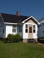 VERY AFFORDABLE HOUSE FOR SALE