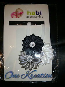One Kreation - Hair Accessories Strathcona County Edmonton Area image 7