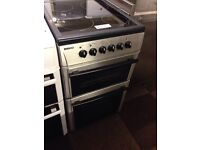 BEKO CERAMIC TOP 50CM ELECTRIC COOKER001