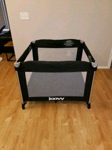 Joovy Room2 playpen