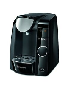BRAND NEW! TASSIMO T47+ PLUS for sale