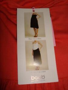 Maternity Dress/Skirt NEW Peterborough Peterborough Area image 2