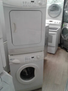 """24"""" MAYTAG FRONT LOAD WASHER"""