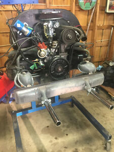 1600cc Vw | Buy or Sell Used or New Engines & Engine Parts ...