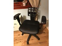 Computer Chair New