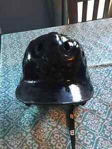 T-ball helmet