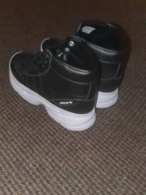 Adidas originals kiellor xtra's