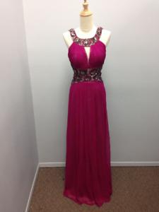 *Superbe lot de robes à vendre*