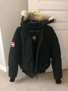 Canada Goose for sale - Brand new condition - Mens - Medium
