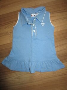 BABY GIRLS CLOTHES - SIZE 12 to 18 MONTHS - $1.50 EACH