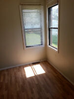Humboldt 2 Bed Main Floor of House for Rent