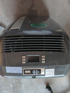 Delonghi Portable Air Conditioners | Buy New & Used Goods