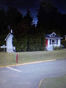 Maison à vendre à Valcourt ...  nég