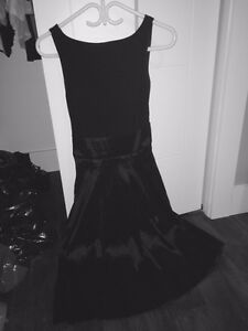 Looking for a prom dress or bridesmaid dress ?